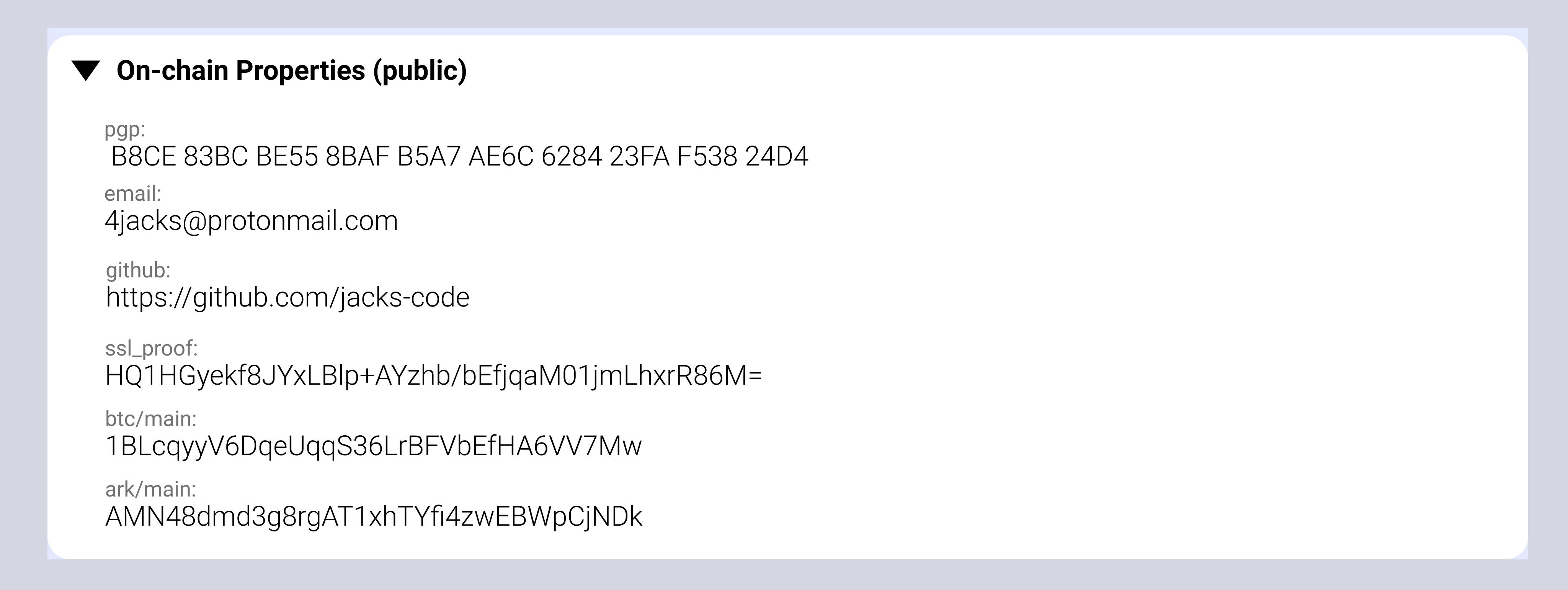 jack-sparrow-idcard-properties.png