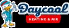 Daycool logo