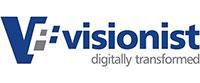 Visionist Consulting Logo