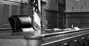 COURT-REPORTER-IN-PORTLAND-OREGON-USING-REALTIME-TECHNOLOGY-TO-MINIMIZE-COSTS-AND-TECHNICAL-ISSUES