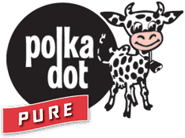 Polka Dot Dairy