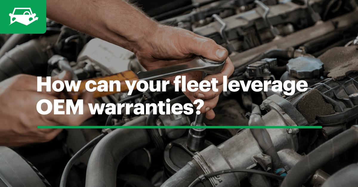 maintenance-warranty-blog-visual