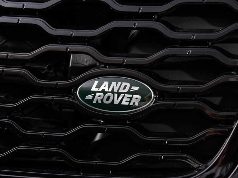 "Land Rover Range Rover Velar 2.0 P400e R-Dynamic SE HUD, ACC, 21"", PANO afbeelding 6"
