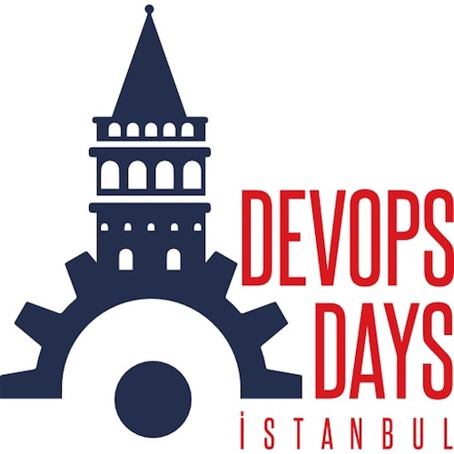 devopsdays Istanbul