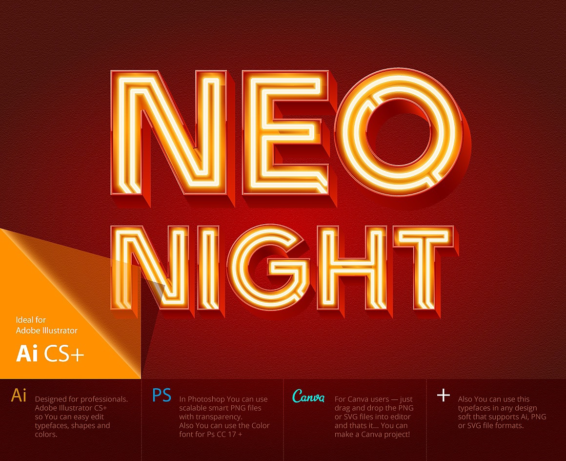 Realistic Neon Tubes Alphabet 3D_lamp_bold_tubes_red_1.jpg