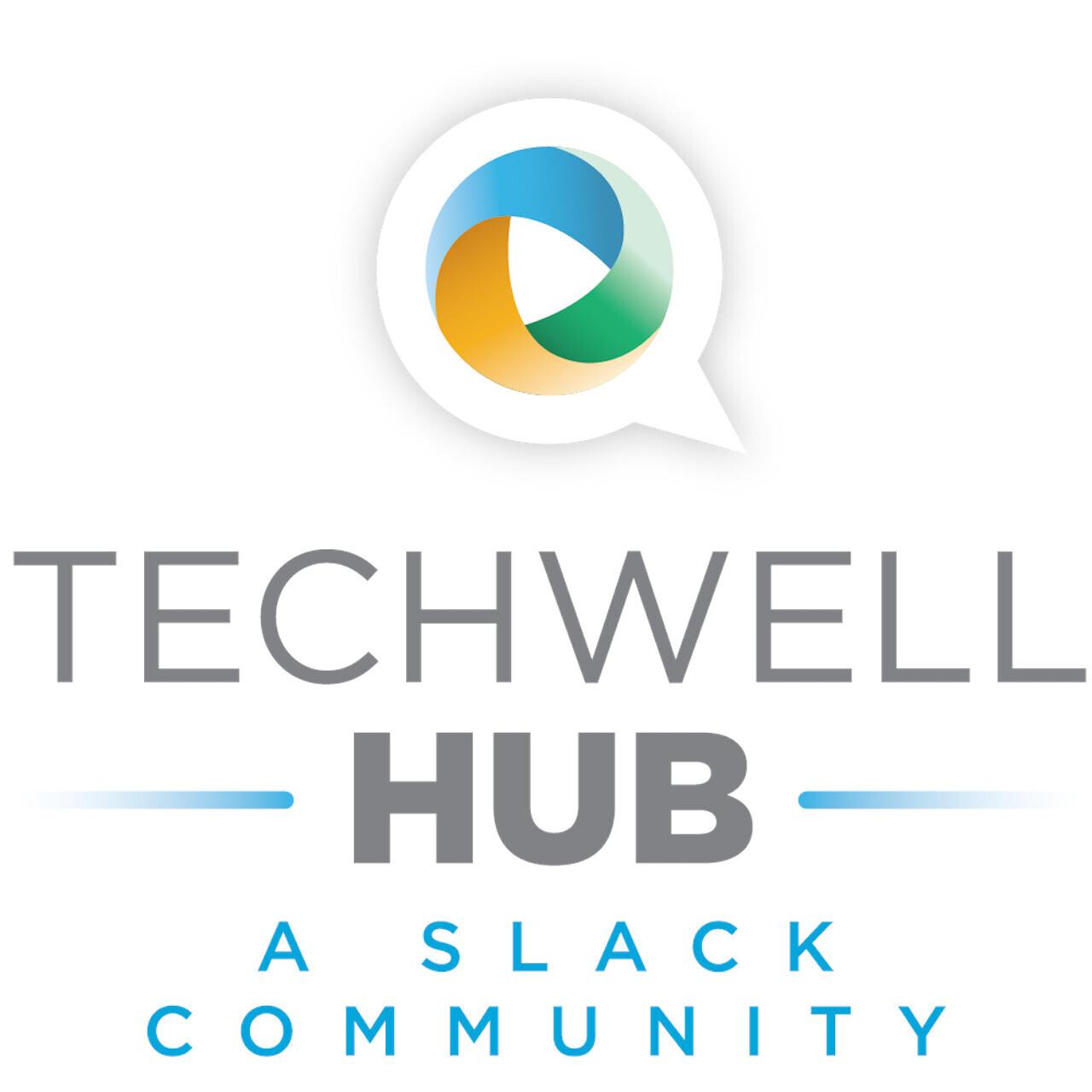 TechWell Hub