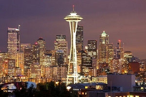 COURT-REPORTERS-IN-SEATTLE-AND-VIDEO-DEPOSITIONS