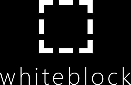 Whiteblock