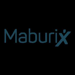 Maburix