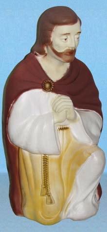 Joseph photo
