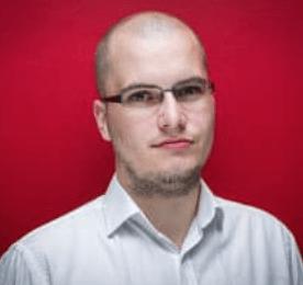 Adam Valček, Investigatívny novinár SME