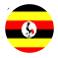 Flag_Uganda