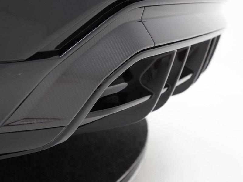 Audi e-tron GT RS 646PK | Head-Up | Stoelventilatie/Verwarming/Massage | 360 Camera | B&O Sound | Carbon | afbeelding 21