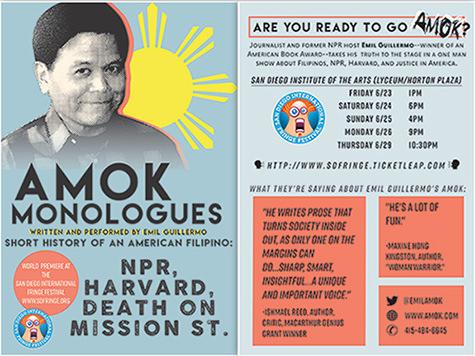 AmokMonologuesW.jpg