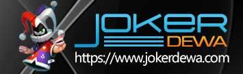 JokerDewa - Situs DominoQQ Ceme Poker Online Terbaru 2019