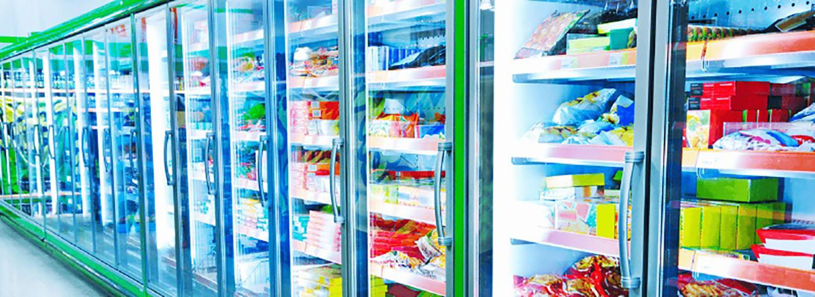 Accruent - Products - Enterprise Refrigerant Management Software   vx Sustain - Hero