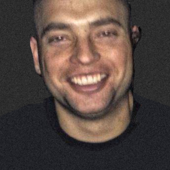 Mitchell kellman