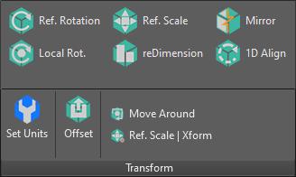 transform_ribbon