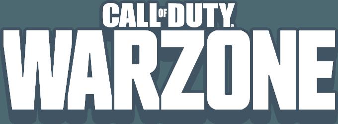 COD: Warzone (Week 2) Logo