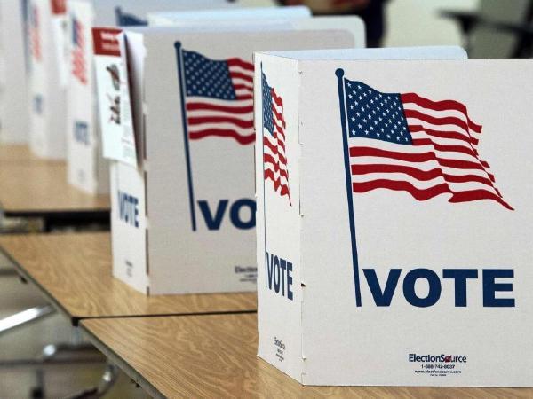 스마트폰 투표로 지도자 뽑아…웨스트 버지니아, 11월 선거