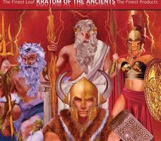 Mystical Kratom in Davie, 33314