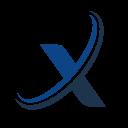 xFittr logo