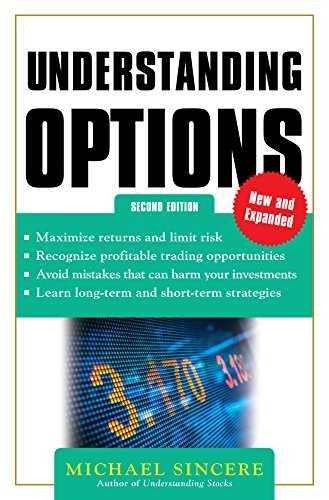 Understanding Options Cover