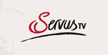 Sehen Sie Das ServusTV live aus dem Internet direkt auf Ihr Gerät: gratis und unbegrenzt