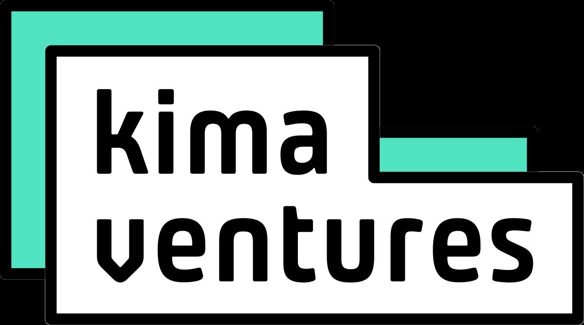 Kima Ventures - Sqreen