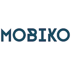 App icon for MOBIKO