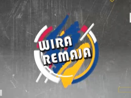 Wira Remaja TV1