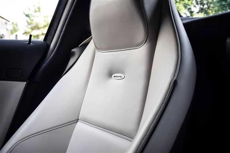 Mercedes-Benz SLS SLS AMG EXCLUSIVE DESIGNO+CAMERA (571 PK) afbeelding 16