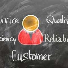 atencion al cliente, servicio al cliente
