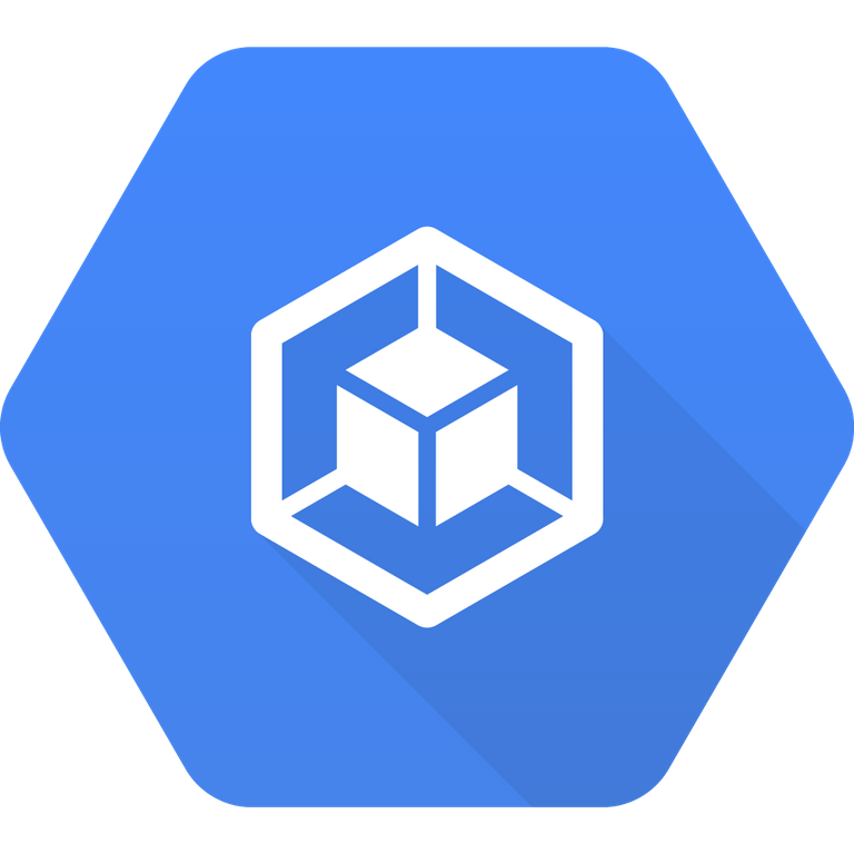 Image - Pairing StackRox with Google Kubernetes Engine for runtime security