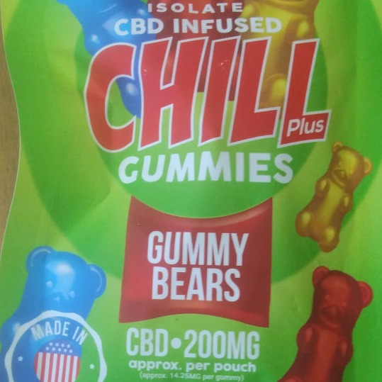 CBD Gummies in Davie, 33314