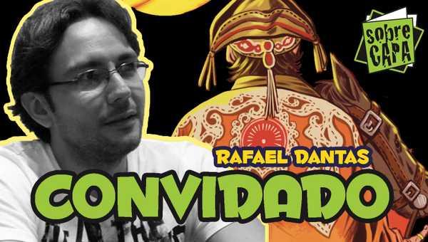 Rafael Dantas