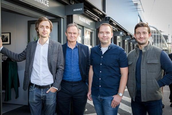 Ometria raises $21m Series B to usher in new era in retail marketing