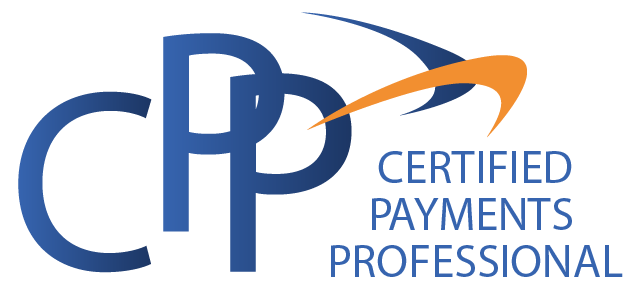 CPP Payment Professionals