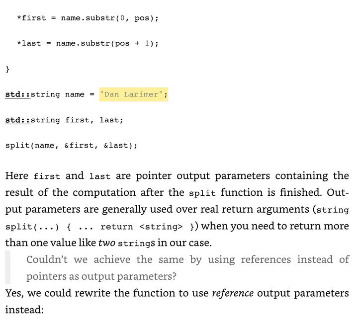 EPUB Source Code