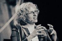 Maya Townsend