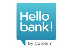 Hallo bank