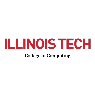 Illinois Tech College of Computing