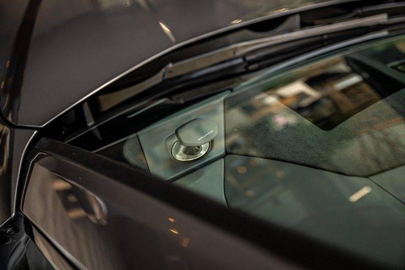 Lamborghini Urus 4.0 V8   Carbon interieur   Carbon exterieur   B&O 3D   Head-Up Display   Panorama   Massage   Ventilatie afbeelding 15