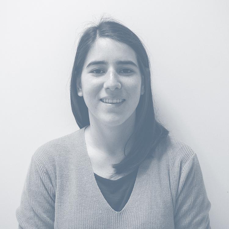 Andrea Pastor's profile picture