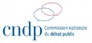 Commission Nationale du Débat Public