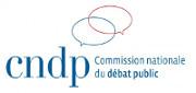 Commission Nationale du Débat Public