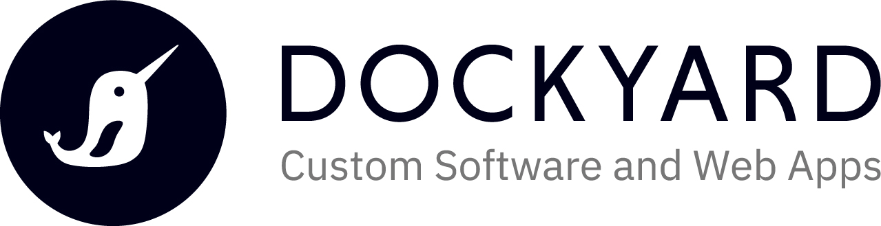 DockYard is a digital product agency offering exceptional strategy, design, full stack engineering, web app development, and custom software consulting.