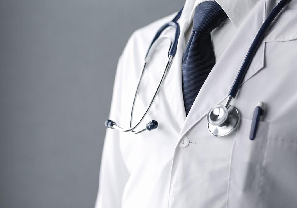 Philadelphia Medical Malpractice