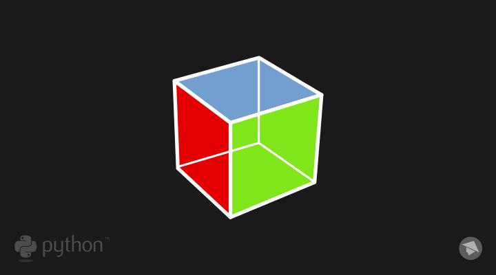 Pemrograman GUI dengan PyGTK