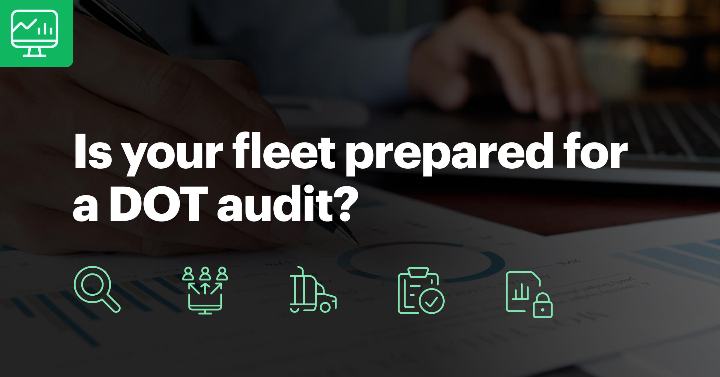 dot-audit-visual